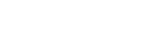 Cleanermachineinfo.com