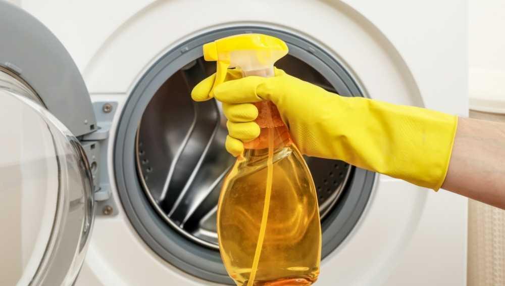 Benefits Of Using a Washing Machine